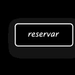 boton_reservar